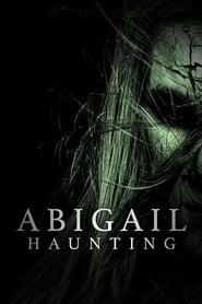 Abigail Haunting Online
