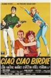Ciao ciao Birdie 1963