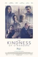 The Kindness of Strangers 2019