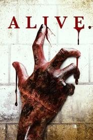 Alive Imagen