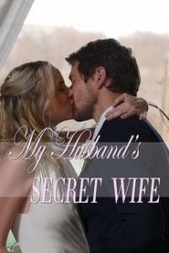La esposa secreta de mi marido