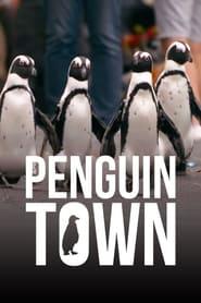 img Colonia Pingüino