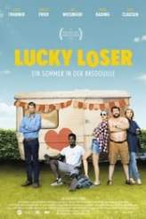 Lucky Loser 2017
