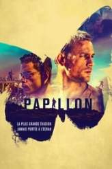 Papillon 2018