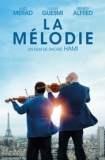 La Mélodie 2017