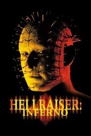 img Hellraiser V: Infierno