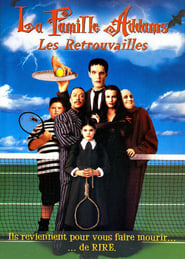 Les Valeurs De La Famille Addams Streaming : valeurs, famille, addams, streaming, Famille, Addams, Streaming, *StreamGratuit*