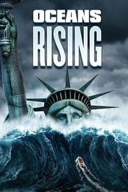 Oceans Rising Online