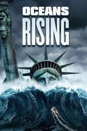 Portada Oceans Rising