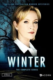 img Winter