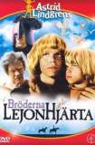 The Brothers Lionheart 1977