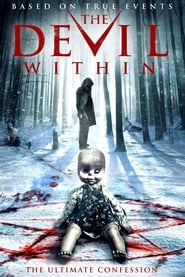 Ver The Devil Within (2016) Online Gratis