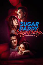Sugar Daddy vs Sugar Baby