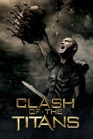 Clash of the Titans Online