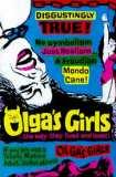 Olga's Girls 1964