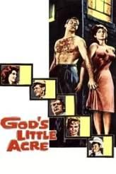 God's Little Acre 1958