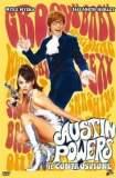 Austin Powers - Il controspione 1997