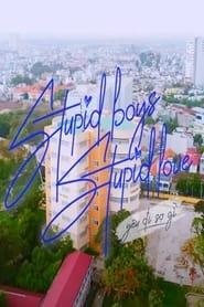 Stupid Boys Stupid Love