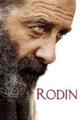 Rodin 2017