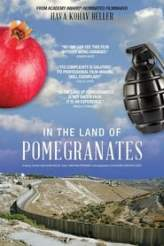 In the Land of Pomegranates 2018