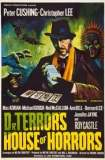 Dr. Terror's House of Horrors 1965
