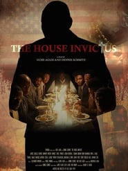The House Invictus Online