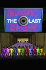The Last Magic Show 2019