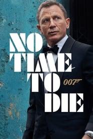 Kinox.To James Bond