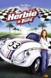 Herbie: A tope 2005