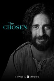 The Chosen Online Gratis