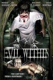 The Evil Within Kino Film TV
