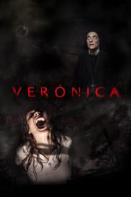Verónica Kino Film TV
