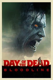 Ver Day of the Dead: Bloodline (2018) Online Gratis