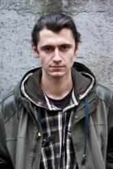 Bartłomiej Kotschedoff