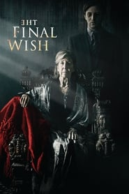 Ver The Final Wish (2019) Online Gratis