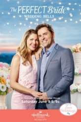 The Perfect Bride: Wedding Bells 2018