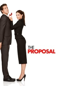 La Proposition Streaming Vf : proposition, streaming, Proposal, (2009), Movie, Online, Gototub.com