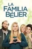 La familia Bélier 2014