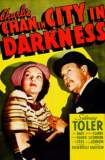 City in Darkness 1939