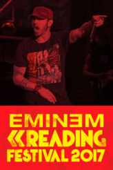 Eminem: Live At Reading Festival 2017 2017
