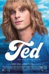Ted - För kärlekens skull 2018