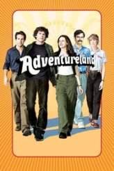 Adventureland 2009