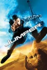 Jumper 2008