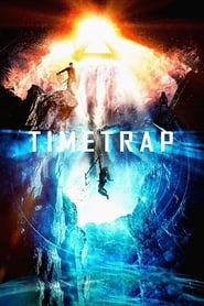 Ver Time Trap (2017) Online Gratis