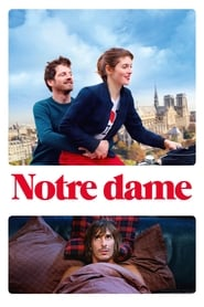 img Notre Dame