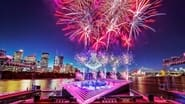 La Traviata: On Sydney Harbour (2021)