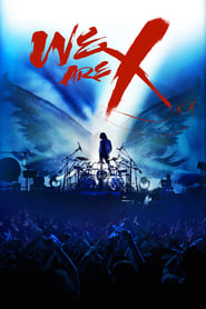 Ver We Are X (2016) Online Gratis