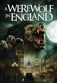 Ver A Werewolf in England Online