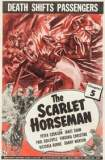 The Scarlet Horseman 1946