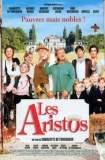 Les aristos 2006